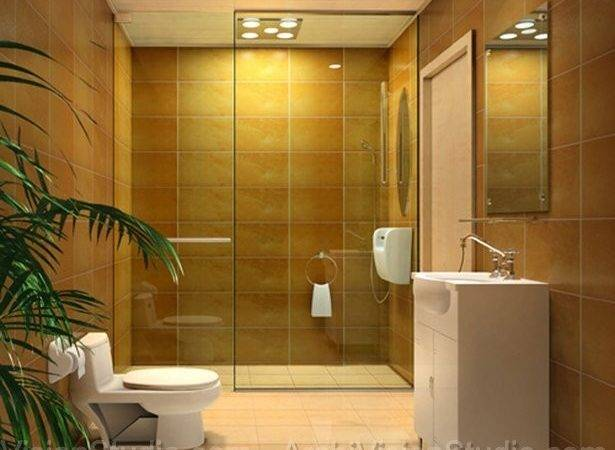 Apartment Bathroom Designs Furniture