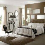 Apartment Bedroom Decorating Ideas Budget Home