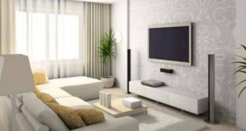 Apartment Bedroom Modern Design Ideas Glamorous Small