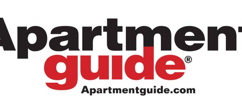 Apartment Guide Your Picks Place Contest