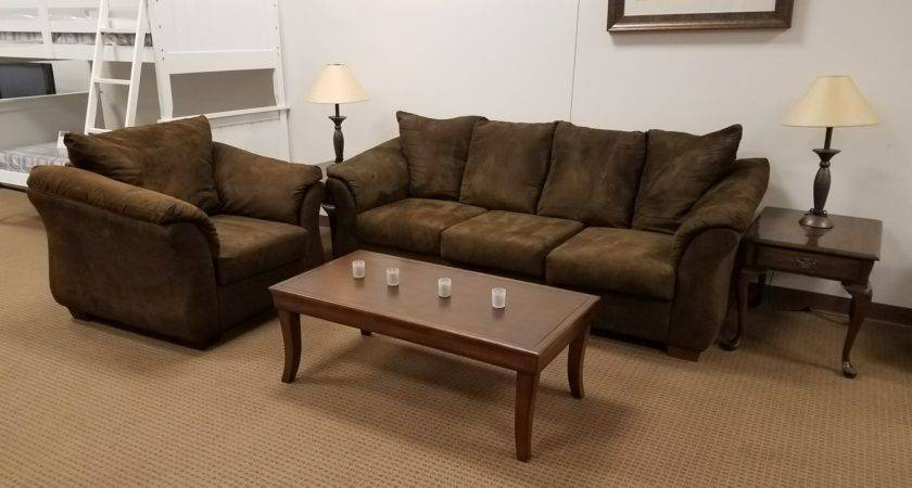 Apartment Rental Furniture Rentals
