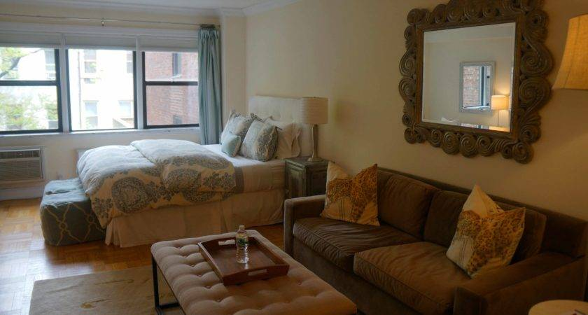 Apartment Rental New York Homeaway