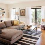 Apartment Style Best Couch Small Living Room Furniture