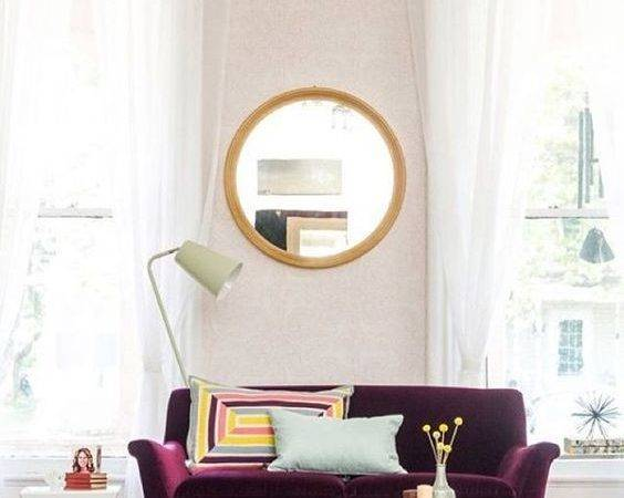 Apartment Therapy Removable