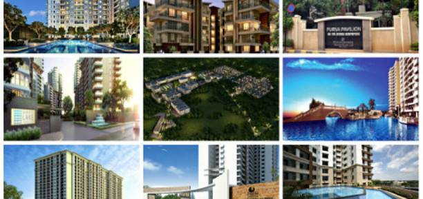 Apartments Bangalore Buy Sale Invest Resale