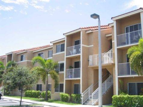Apartments Rent Rentals Apartment Finder