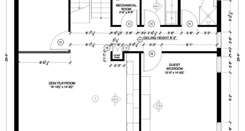 Apartments Small Apartment Layout Tool Plans Your Flat