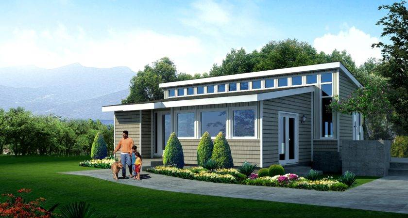 Apartments Total Modular House Prices Including Exterior
