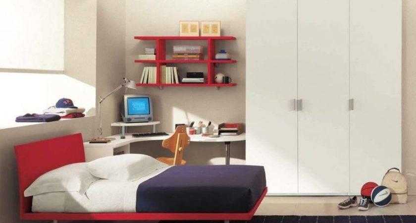 Appealing Ideas Wardrobes Small Bedrooms Camer Design
