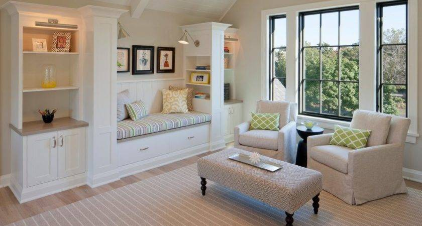 Appealing Small Room Ideas Best Inspiration Home