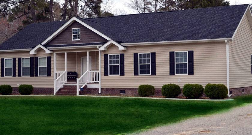 Archdale Frank Home Place Lowest Prices