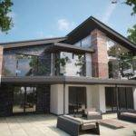 Architectural Services North Wales Chester Cheshire