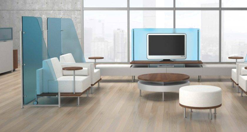 Architecture Create Design Your Office Space Modern