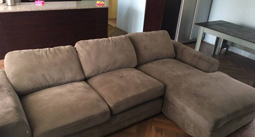 Archive Rochester Fabric Shaped Sofa Brakpan Olx