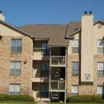 Arlington Apartments Find Apartment