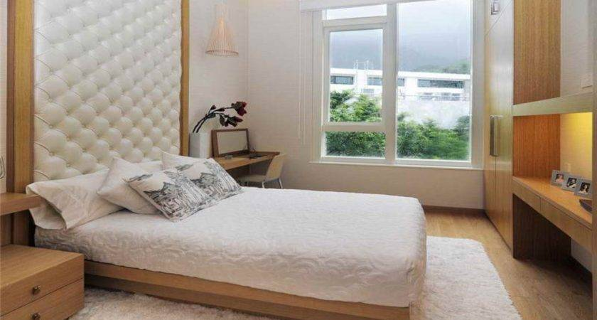 Arranging Small Bedrooms Bedroom Layout