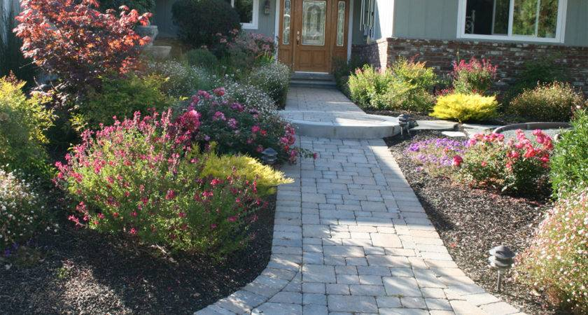 Arreola Landscaping