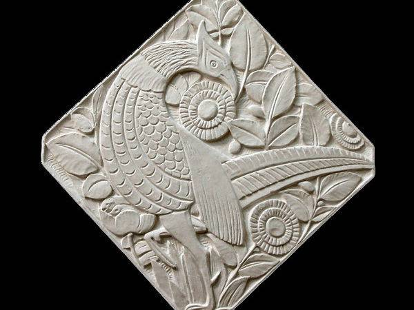 Art Plaster Decorations Home Staging Accessories