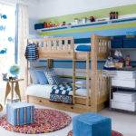 Art Wall Decor Kids Room Decorating Ideas Boys Cookey