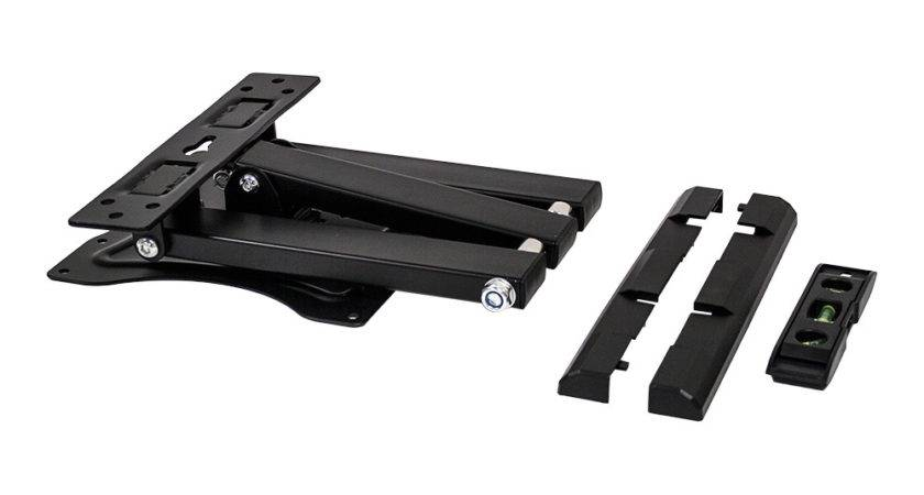 Articulating Tcl Inch Wall Mount Bracket