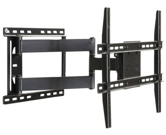 Articulating Television Mount Wall Mounts