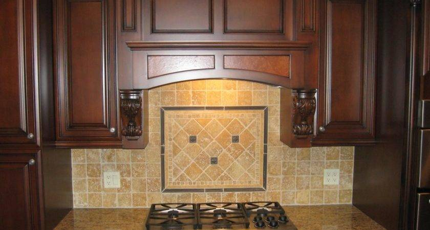 Artistry Custom Cabinets Home