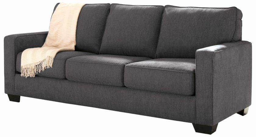 Ashley Sofa Bed Awesome Signature Design Zeb