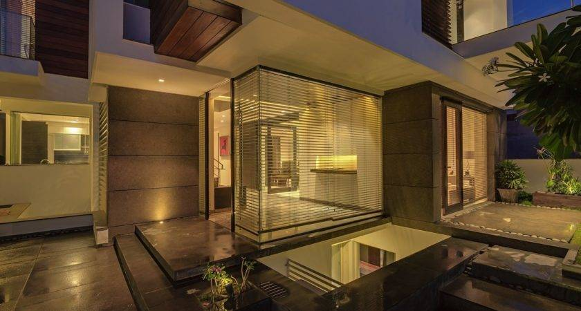 Asian Dream Home Perfect Modern Interiors New Delhi