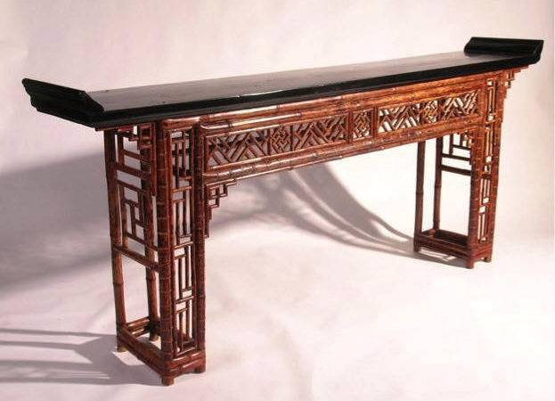 Asian Style Furnitures Pinterest Furniture