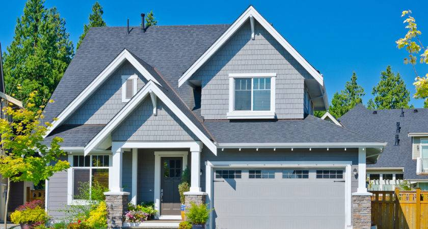 Ask Pro Building Your Own Home Better Homes