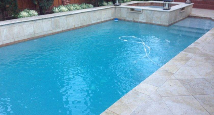 Asp Dallas Swimming Pool Maintenance Cleaning Service