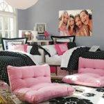 Assyams Info Teen Bedroom Decorating Decor