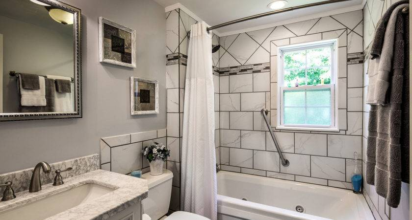 Astounding Grout Cleaner Decorating Ideas