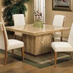 Attractive Dining Table Ideas Ultimate Home