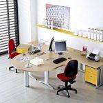 Attractive Office Decorating Ideas Your