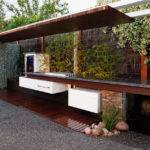 Australian Outdoor Kitchens Perth Waaustralian