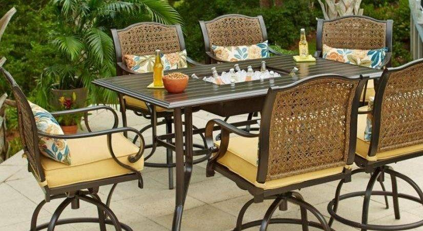 Awesome Argos Garden Furniture Clearance Sale Holding