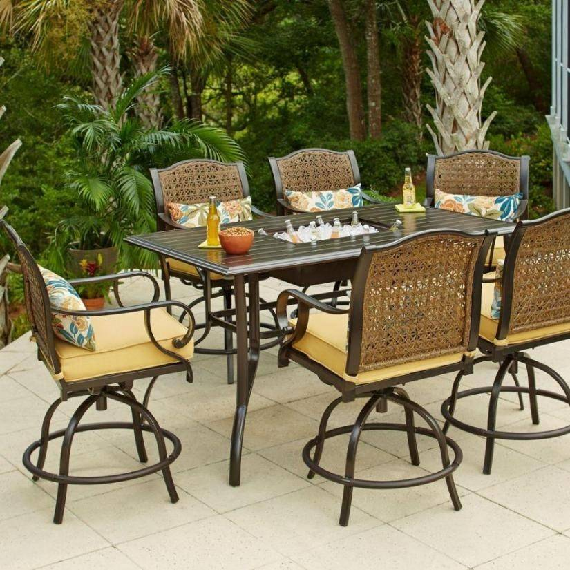Argos Garden Table And Chairs Sale: Awesome Argos Garden Furniture Clearance Sale Holding