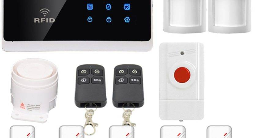 Awesome Best Diy Home Automation System Room Design Plan