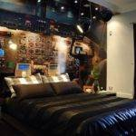 Awesome Boys Bedrooms Cool Room