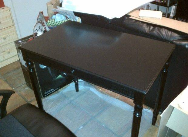 Awesome Computer Desk Best Gift Ever Arbitrary Day