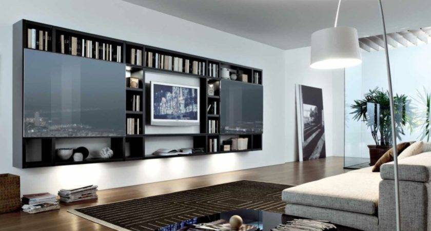 Awesome Cool Living Room Ideas Tjihome