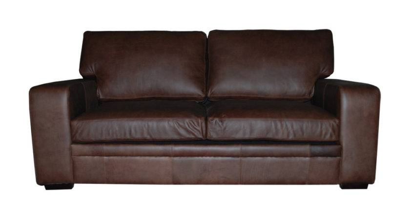 Awesome Couches Apartment Sectional Sofa