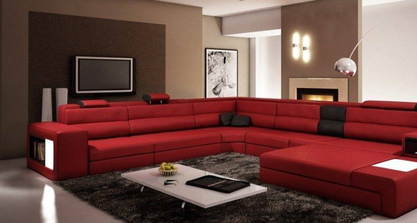 Awesome Extra Large Sectional Couch New Lighting