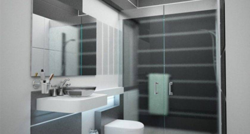 Awesome Glass Tiles India Kezcreative
