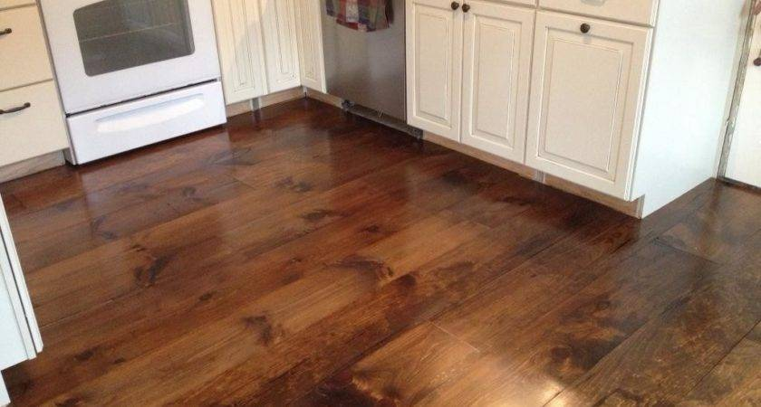 Awesome Hardwood Floor Laminate Homesfeed