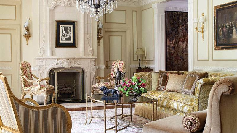 Awesome Home Decor Styles Suzy Better Decorating