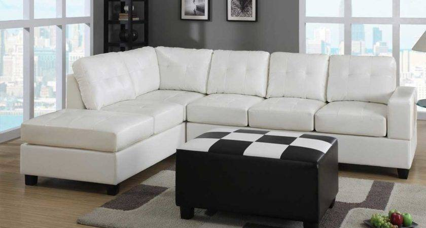 Awesome Leather Sectional Sofa Ideas Variety Styles