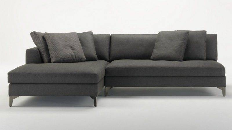 Awesome Modular Sectional Sofa Designs