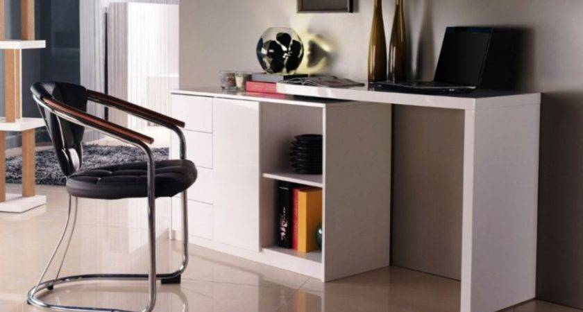 Awesome Office Desk Sophisticated
